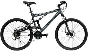 Trek Mountain Bike Bicycles Ebay