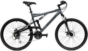 Trek Mountain Bike Bicycles Ebay