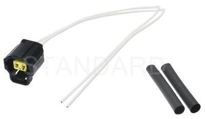 Vapor Canister Vent Solenoid Connector Standard S-1080