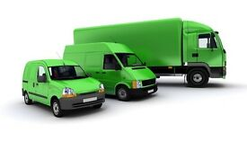 24/7 Man and Van Hire any Short / Long Distance. All over London UK- Removal & Bike Recovery Service