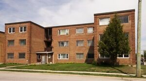 2 Bedroom Units in Non Smoking Building Steps to Transit!