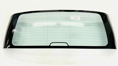 Mercedes A Klasse W168 1997-2004 Heckscheibe Scheibe hinten Heizbar Auto Glas