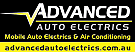 Advanced Auto Electrics Cannington Canning Area Preview