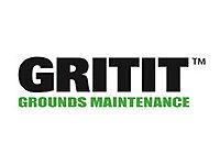 Gardener Grounds Maintenance Operatives