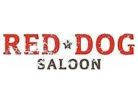 chef needed for Red Dog Saloon Nottingham