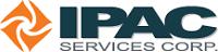 Shipper/Receiver  Assistant