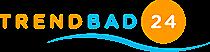 AcquaVapore Trendbad24