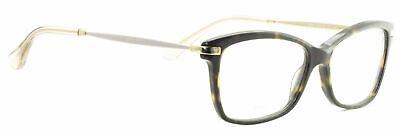 JIMMY CHOO 96 7VI 140 Eyewear Glasses RX Optical Glasses FRAMES NEW