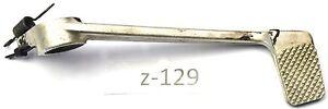 TRIUMPH-SPRINT-900-T300A-PALANCA-DE-FRENO-PEDAL-DE-FRENO-PEDAL-DE-FRENO