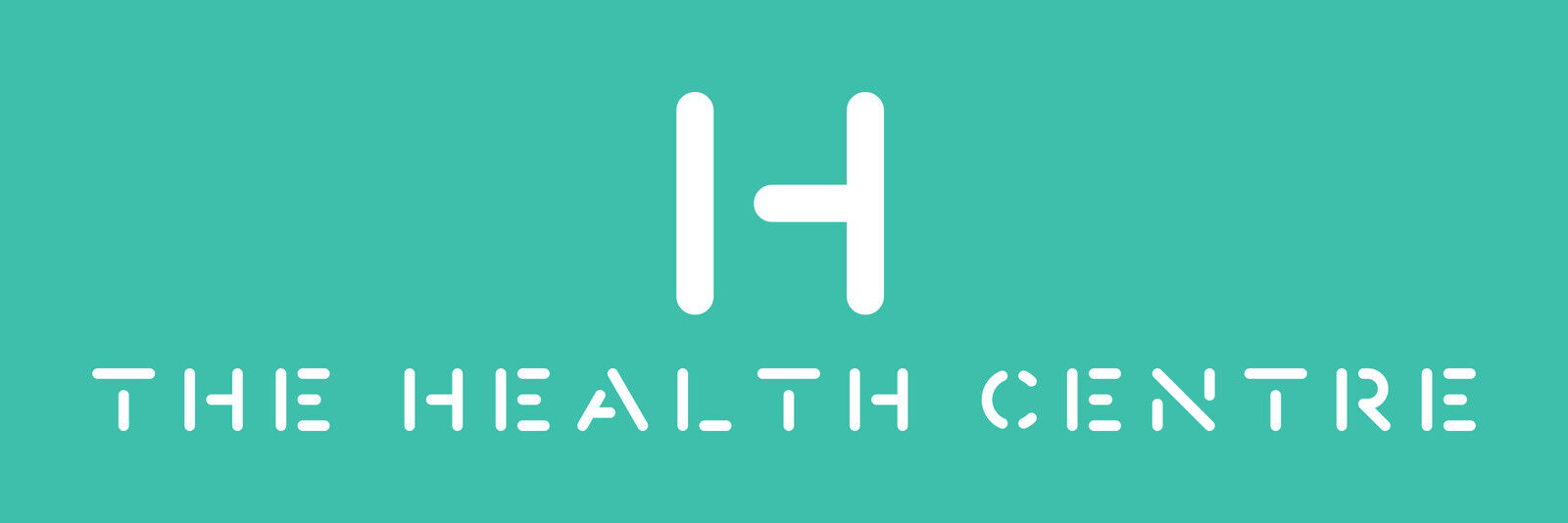 thehealthcentre