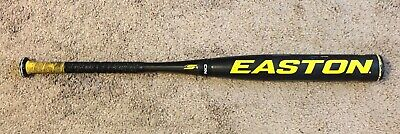 """Easton S1 Series YB11S1 Composite Baseball Bat 30 in. 18 oz. 2 1/4"""" for sale  Shipping to Canada"""