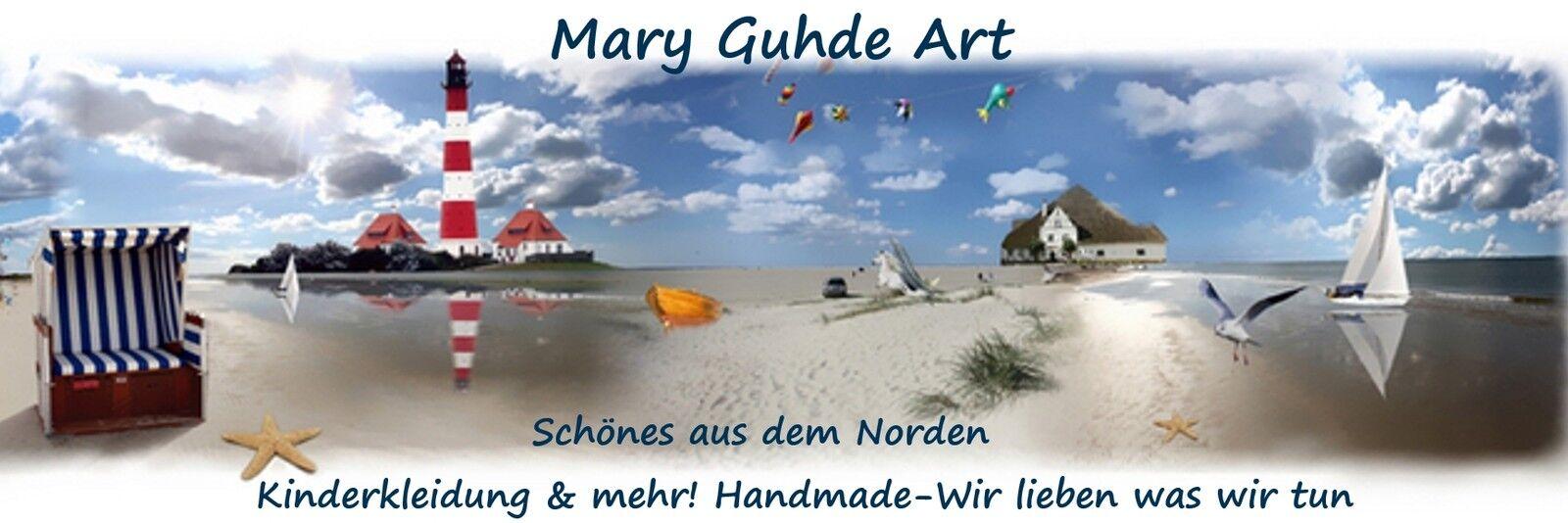 Mary-Guhde-Art