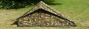 Dutch-Military-1-Person-Tent