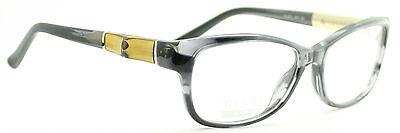 GUCCI GG3673 WR7 Eyewear FRAMES NEW Glasses RX Optical Eyeglasses ITALY - BNIB