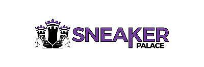 Sneaker Palace