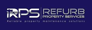 REFURB Property Services Trinity Park Cairns Area Preview