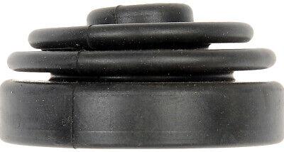 Auto/Manual Trans Shift Boot Dorman 926-136
