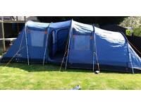 Vango Maritsa 5-man Tent