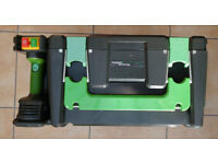 Power8 Workshop - used but in very good condition