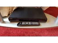 Samsung DVD Player/Recorder