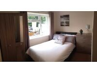 SB Lets are delighted to offer an En- Suite Double Room to Rent in Beautiful House Share in Shoreham