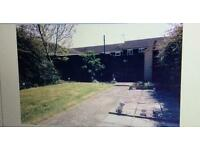 1 bed Maisonette Essex for Kent, Mutual Exchange