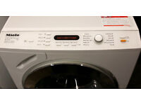 Top of the Range: MIELE W4144 Semi-Commercial W/M, HoneyComb Tech, A+ Rated!!!