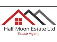 Property required for renting and maintenance. Urgent.!!! Call 07460158212