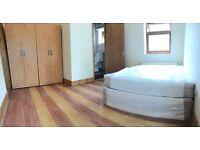2 En Suite Rooms to Rent in East London, Leytonstone, E11, Leytonstone Station