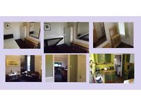 Nottingham. Room for third female in a house share. £245 pcm includes all bills and internet.