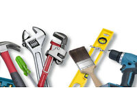 Handyman & Property Maintenance Services