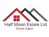 Property Maintenance/Management/ Low and reasonable cost!! Please call 07460158212