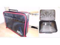 New laptop case: £5 ONO