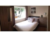 En- suite double room to rent in a beautiful house share in a lovely location in Shoreham-by-sea