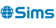 SIMS SOLAR PANEL CLEANING From Only $49.00 Braeside Kingston Area Preview