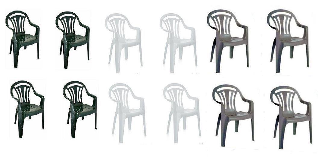 Wondrous Modern White Plastic Chairs Atcsagacity Com Creativecarmelina Interior Chair Design Creativecarmelinacom