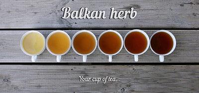 BalkanHerb