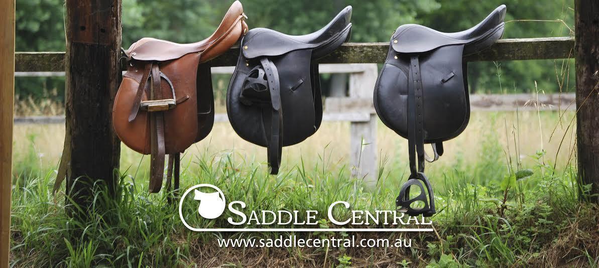 saddlecentral