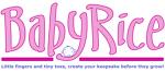 Anika-Baby_Baby Keepsake Gift Shop