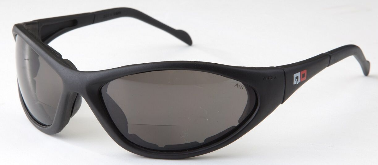 Motorcycle Bifocal Sunglasses