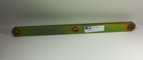 Poweramp 9413-0064 Bar Link With 3 Bushings For Dock Leveler