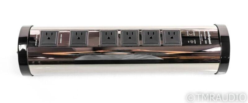 AudioQuest Niagara 1000 AC Power Line Conditioner