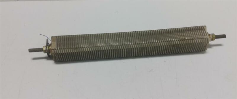 GENERAL ELECTRIC 2.8 OHMS RESISTOR IC9033B4C28 *PZB*
