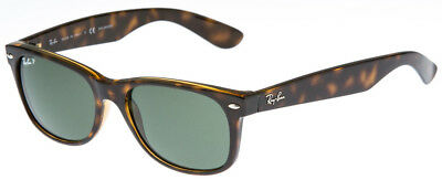 RAY BAN RB 2132 902/58 Gr.55