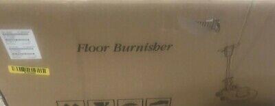 New Karcher Windsor 20 Electric Floor Burnisher 1.009-099.0