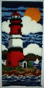 Yarn Art by Design