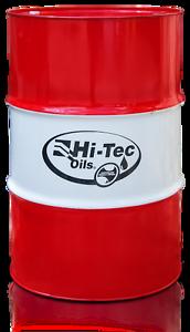 200L Hi-Tec Fleetmaster CJ-4 15W/40 Semi Syn Diesel Engine Oil Wodonga Wodonga Area Preview