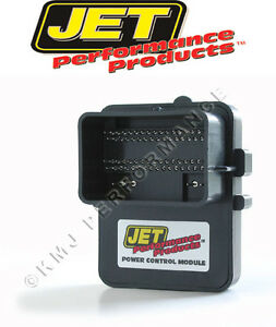 jet 70023 2000 ford mustang 3 8l v6 auto performance. Black Bedroom Furniture Sets. Home Design Ideas