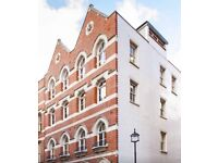 Discounted 2 bedroom property in Central London.