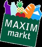 maximmarkt
